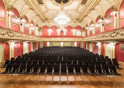 KonzerthausRavensburg(6)