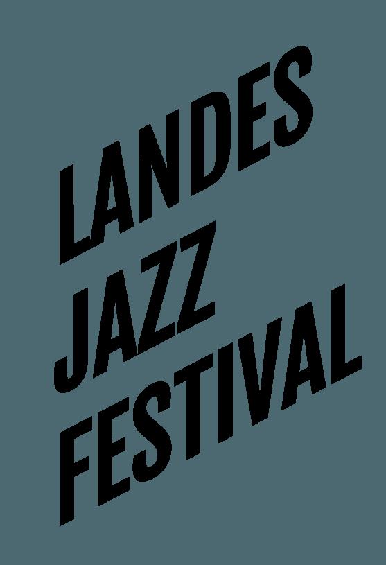 Landes-Jazz-Festival 2019 | Jazztime Ravensburg