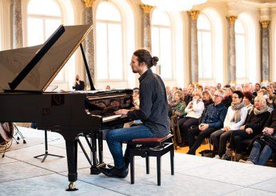 Festsaal_Weissenau_(Rainer_Boehm)
