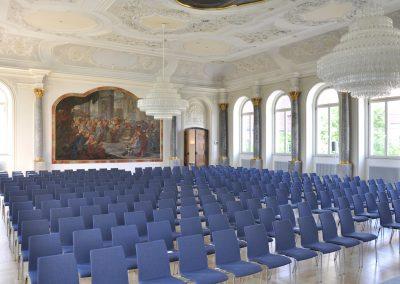 Weißenau_Festsaal_1
